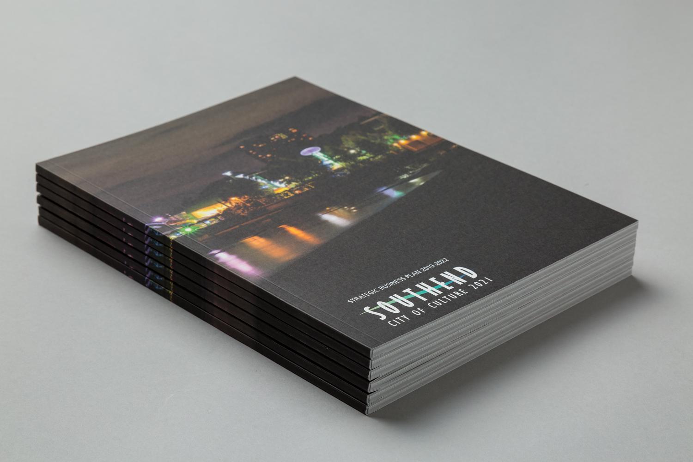 2021_brochure