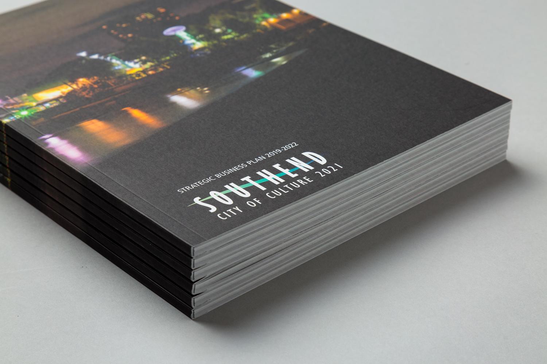 2021_brochure_02