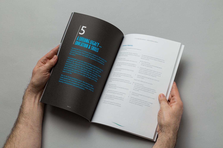 2021_brochure_03