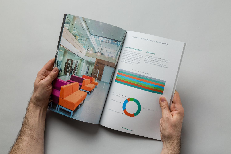 2021_brochure_04