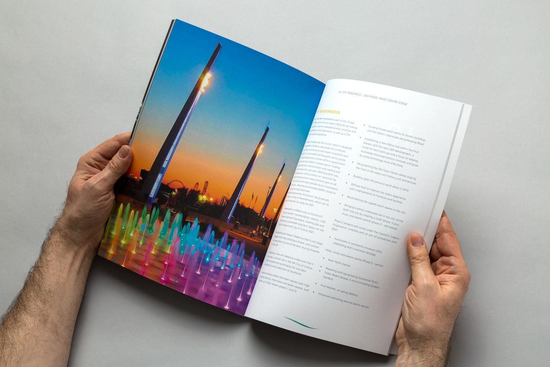 2021_brochure_05