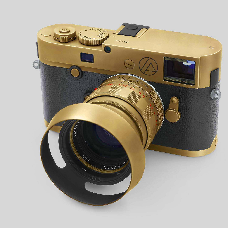 Atkinson_gold_Leica