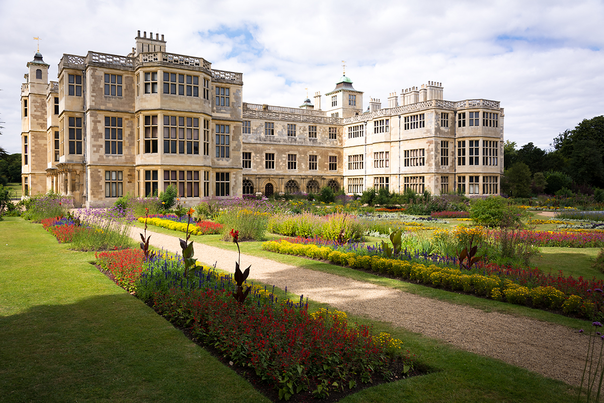 Audley_End