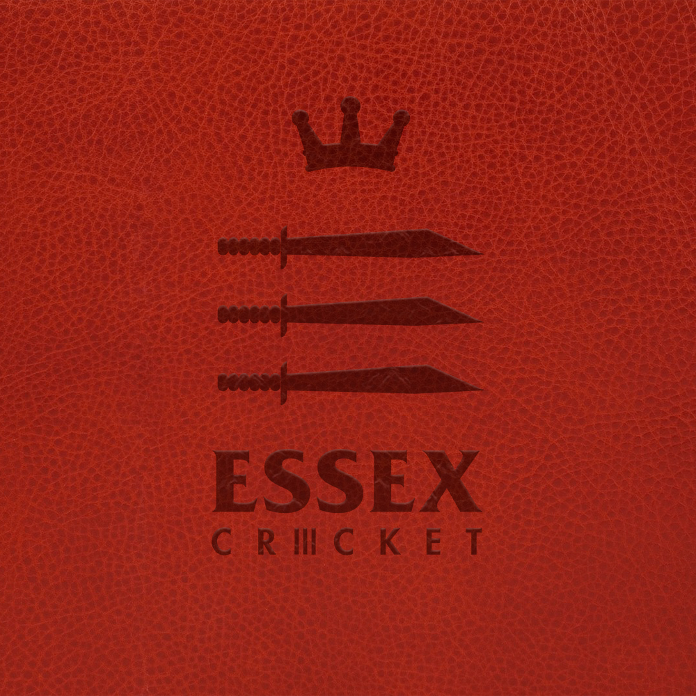 Essex_Thumbnail