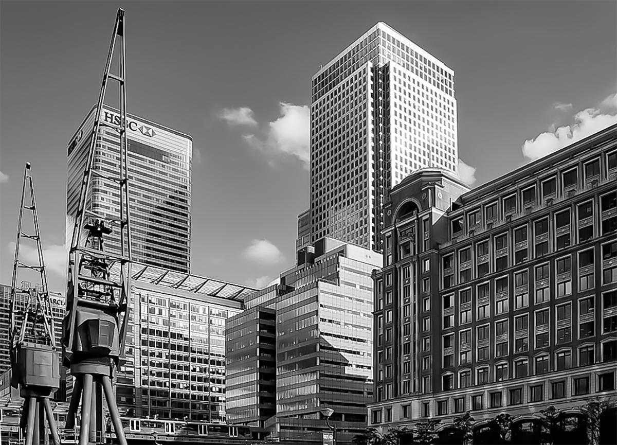 HSBC%2C_Canary_Wharf