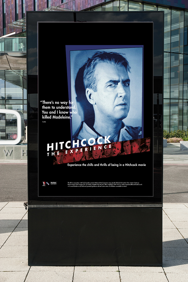 Hitchcock_Panel