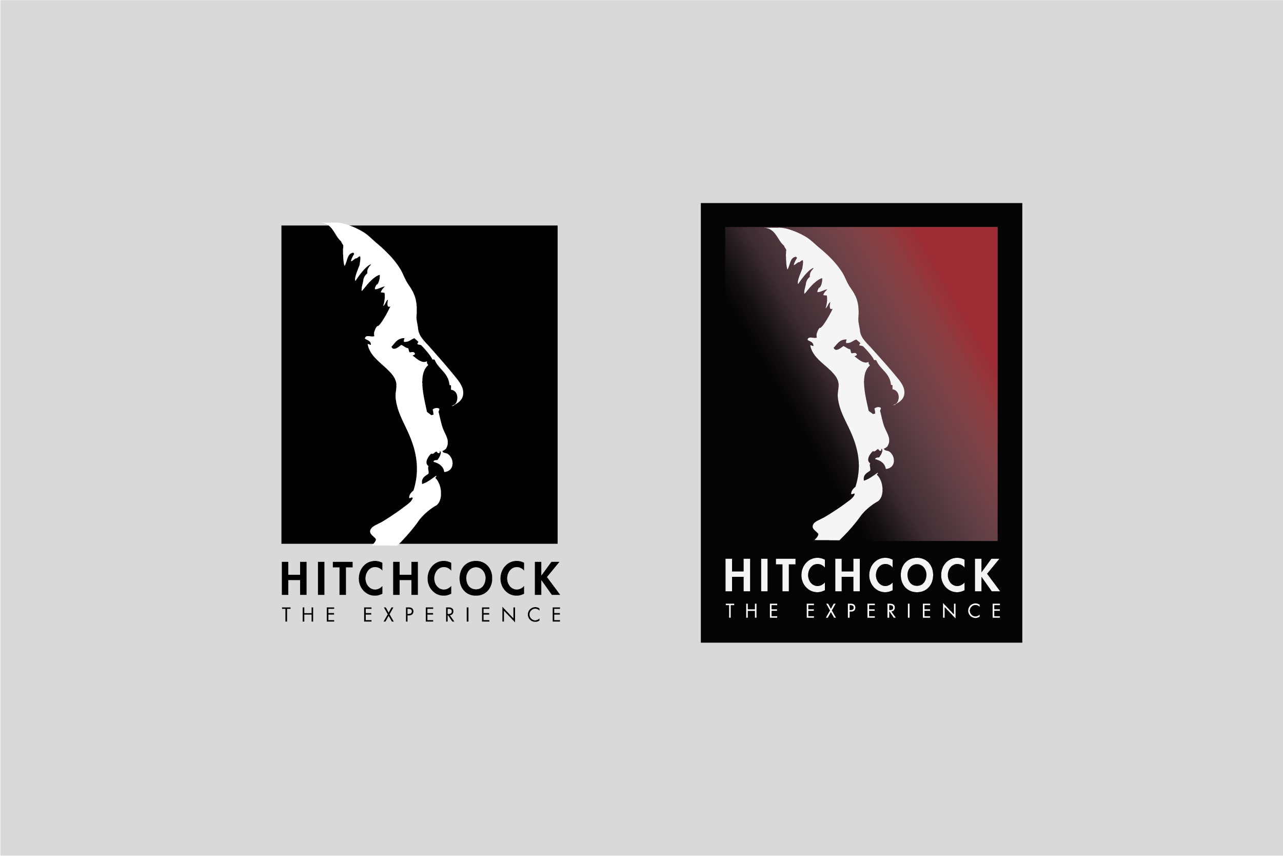 Hitchcock_Website_logos
