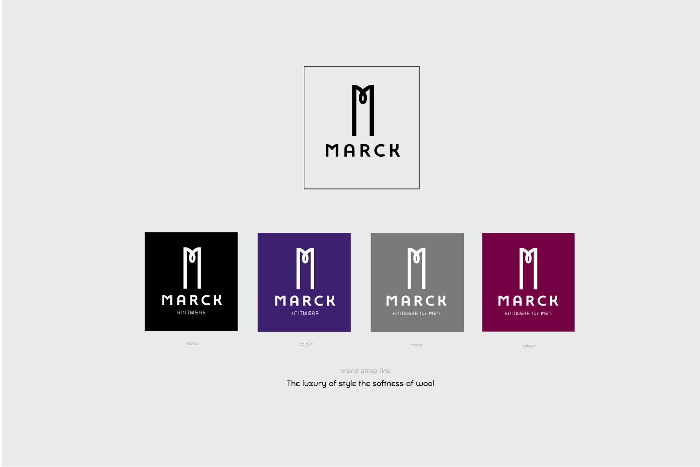 Marck_KnitwearArtboard_1_copy