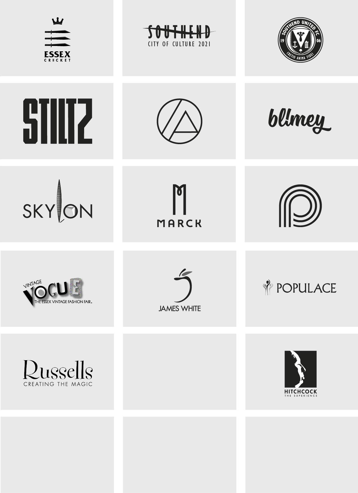 Marques__Logos
