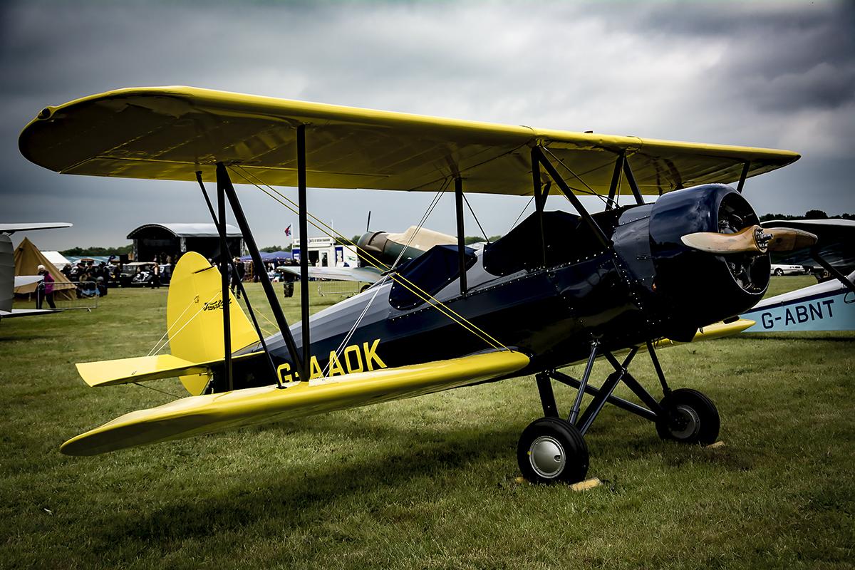 Plane_thumb