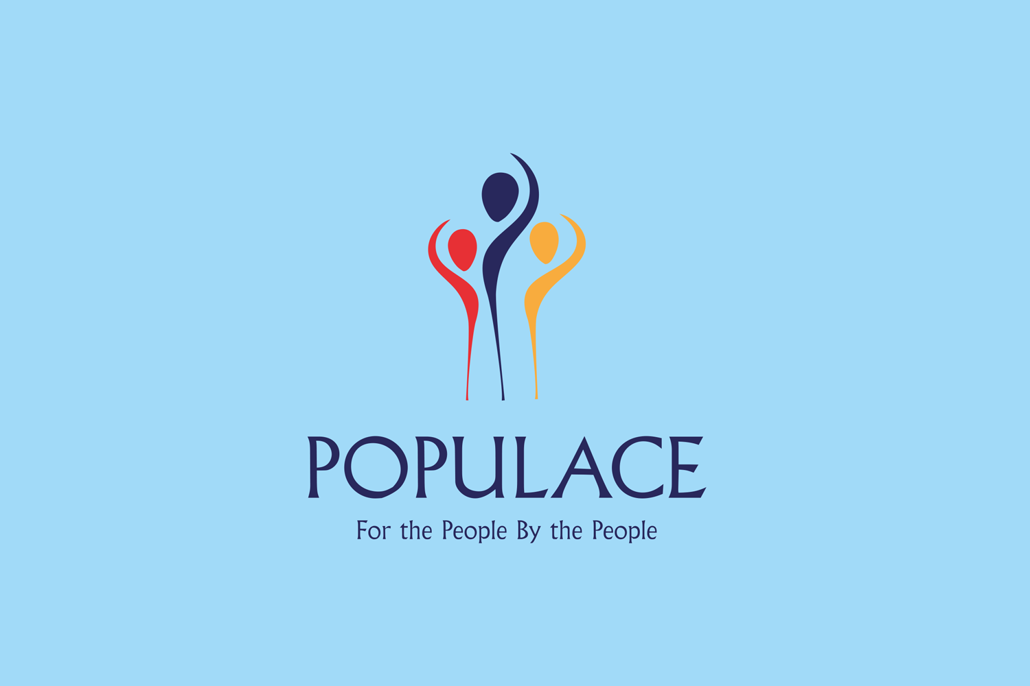 Populace-1