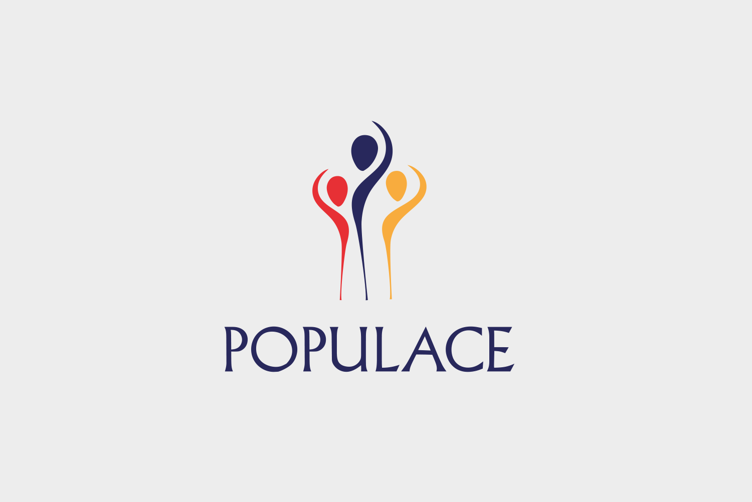 Populace-2