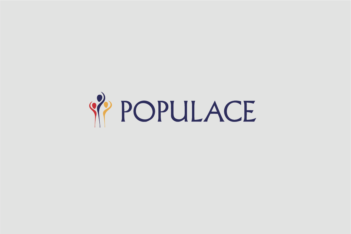 Populace_project_images_for_Landing_page_plus_project_page.Artboard_8B_