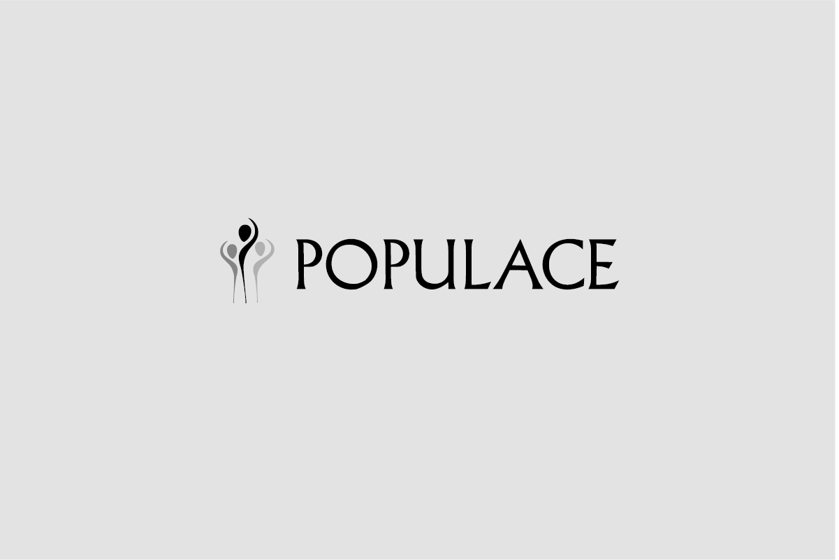 Populace_project_images_for_Landing_page_plus_project_page.Artboard_9_