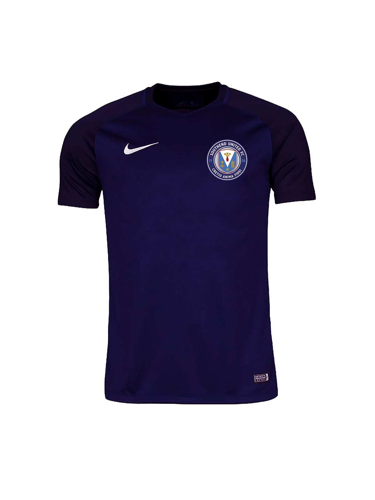 United_shirt_mock-up_02