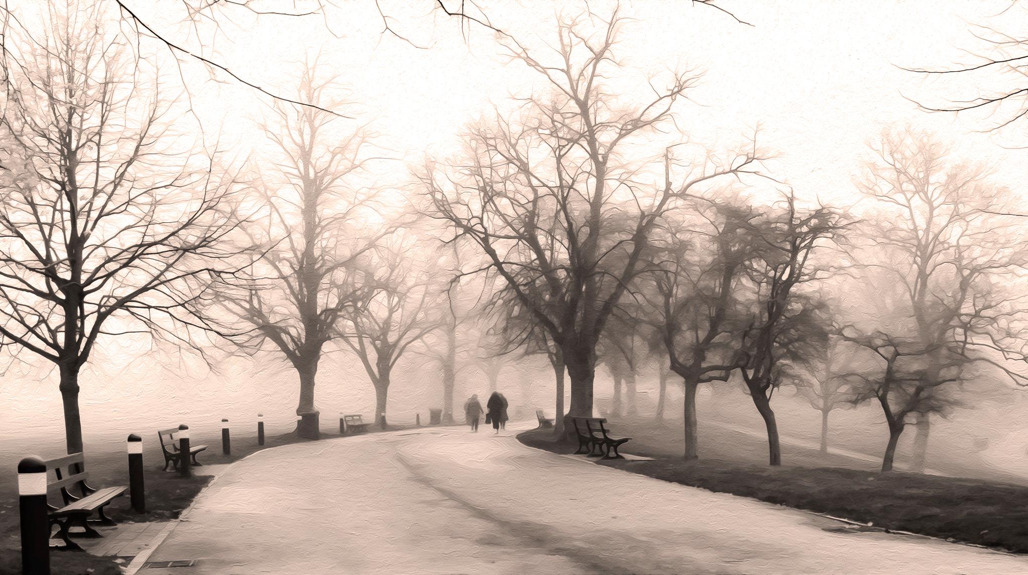 Winter_Paint