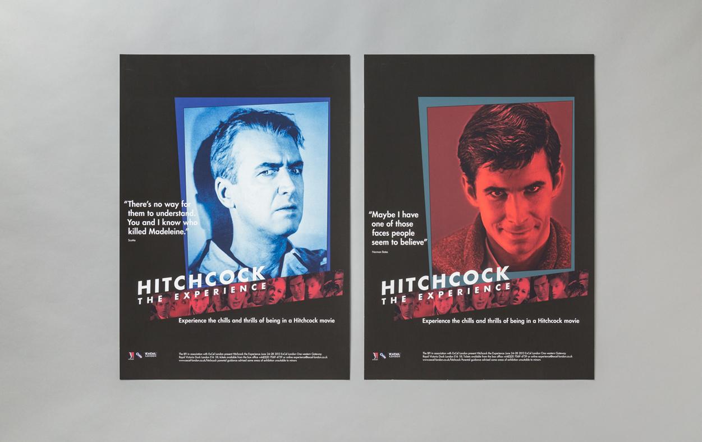 posters_jpg