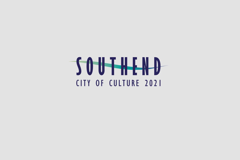 southend-2