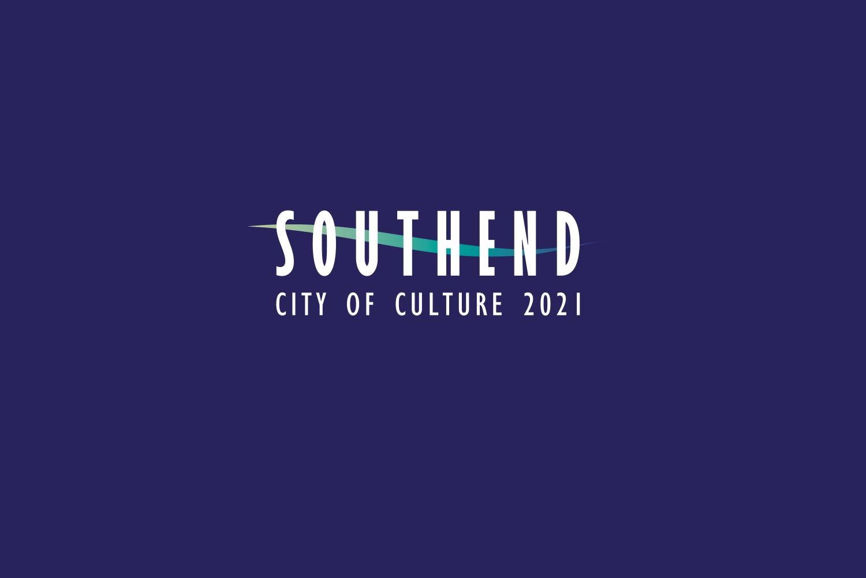 southend-3